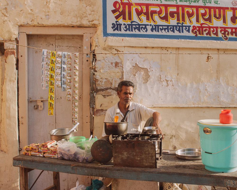 India-Portraits-22.jpg