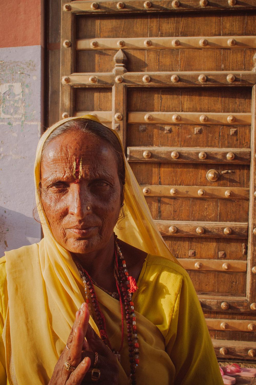 India-Portraits-23.jpg