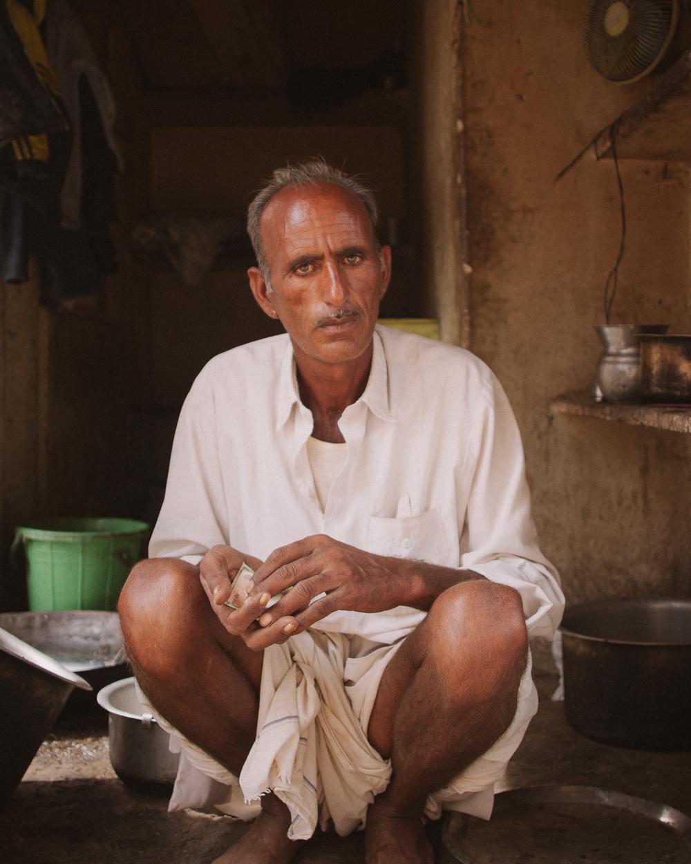 India-Portraits-20.jpg