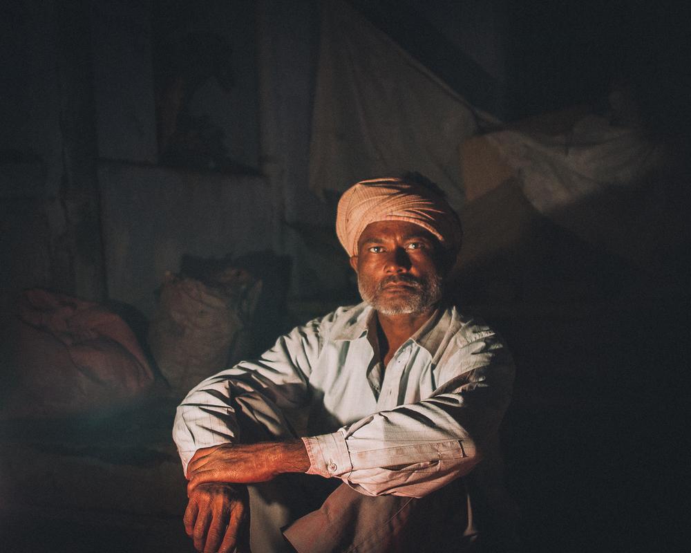 India-Portraits-21.jpg