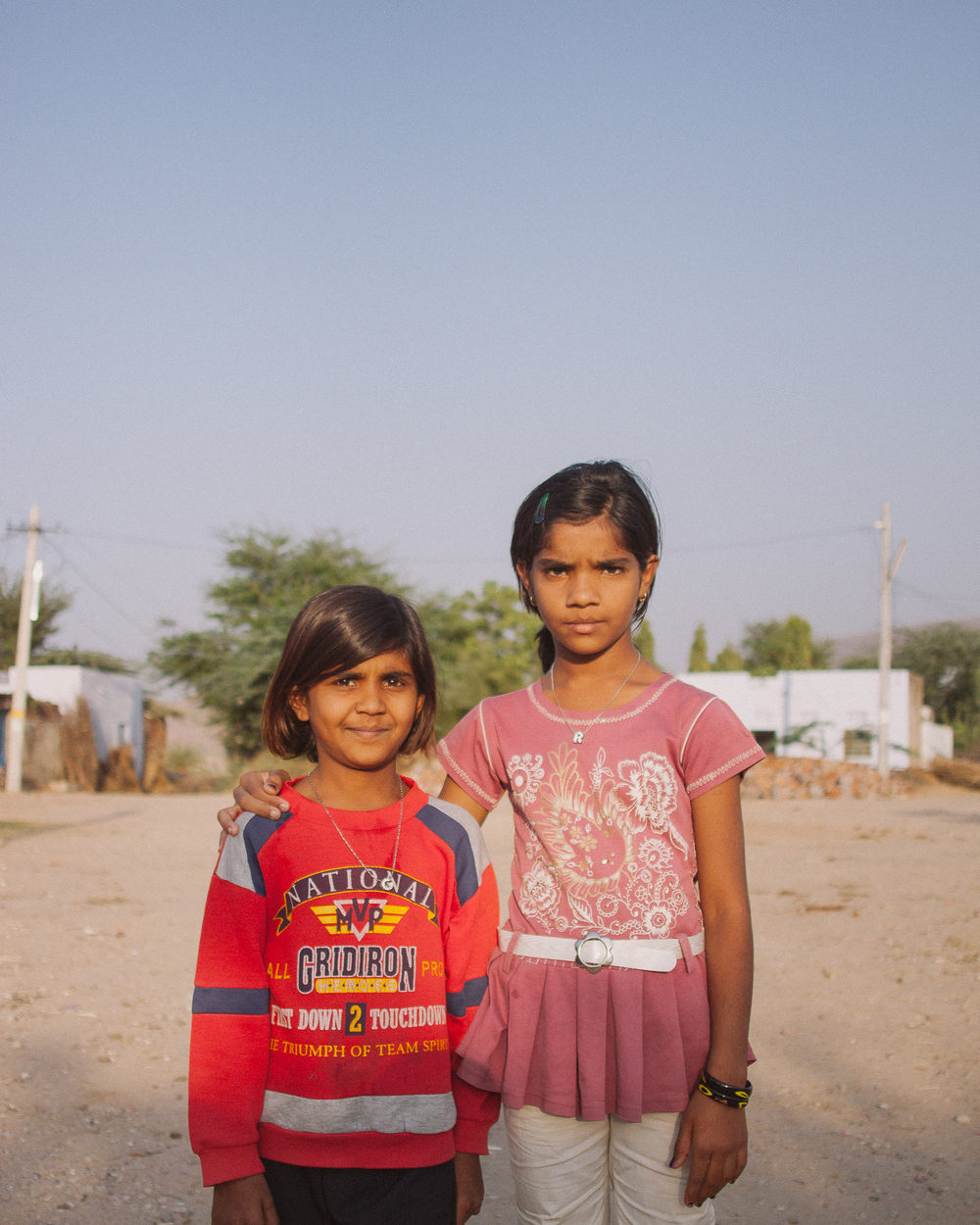 India-Portraits-19.jpg