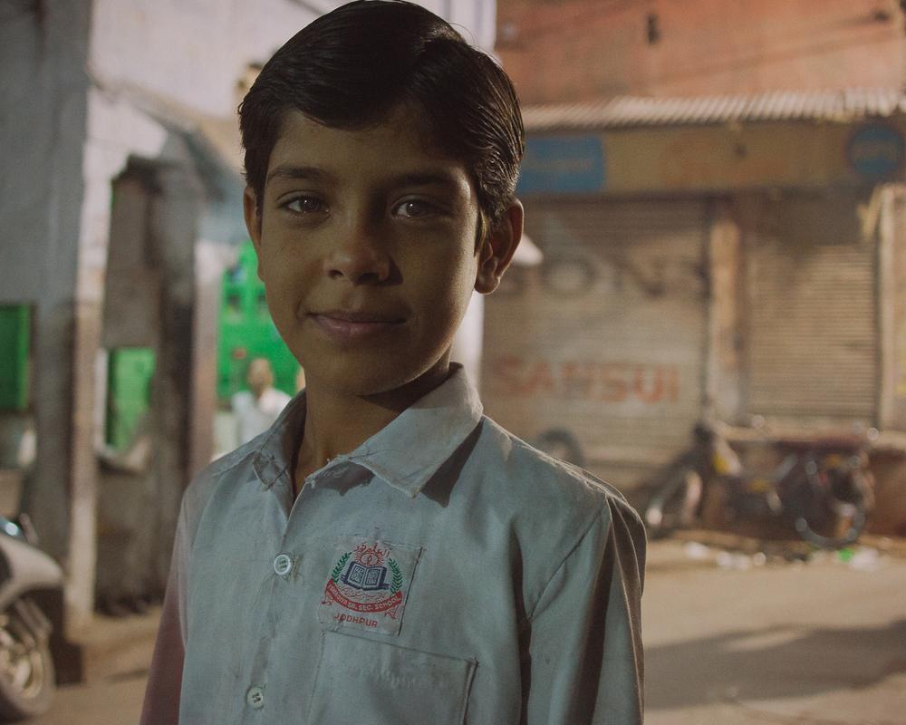 India-Portraits-17.jpg
