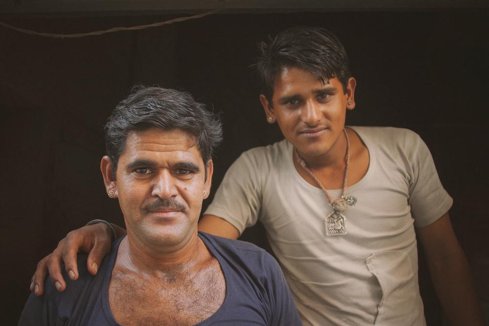 India-Portraits-14.jpg