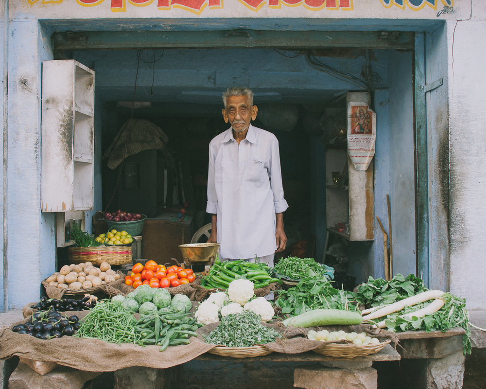 India-Portraits-15.jpg