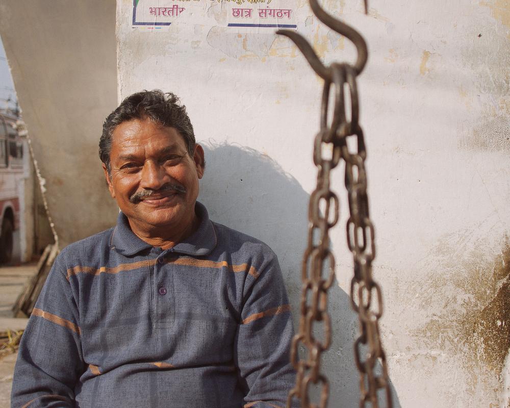 India-Portraits-11.jpg