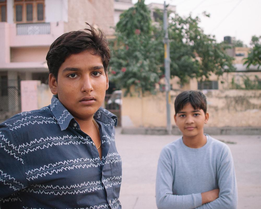 India-Portraits-13.jpg