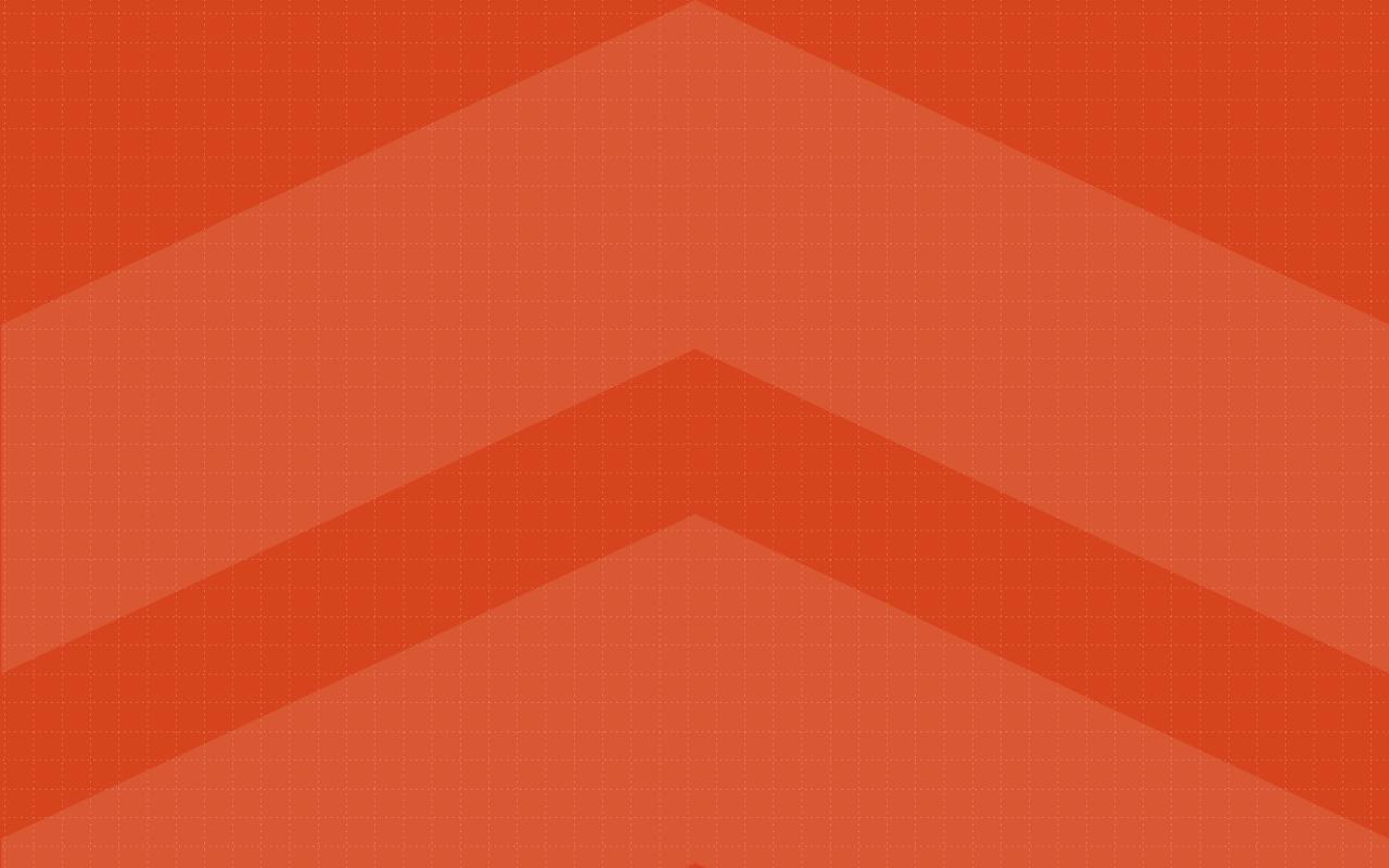 FORMULA RRT – Superior Service Application Form