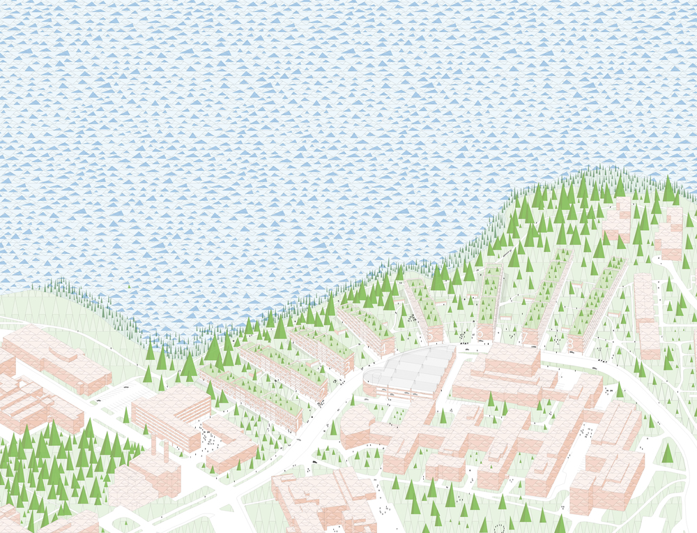 E13_llabb_axonometric view