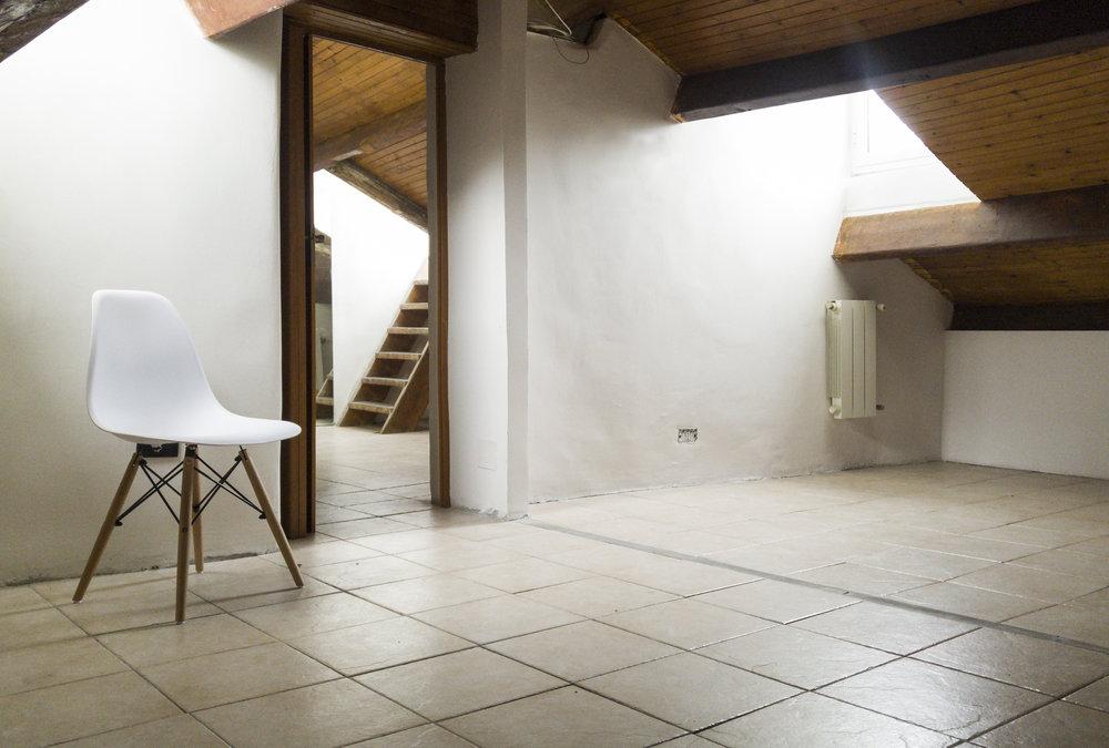 Fassolo renovation_llabb