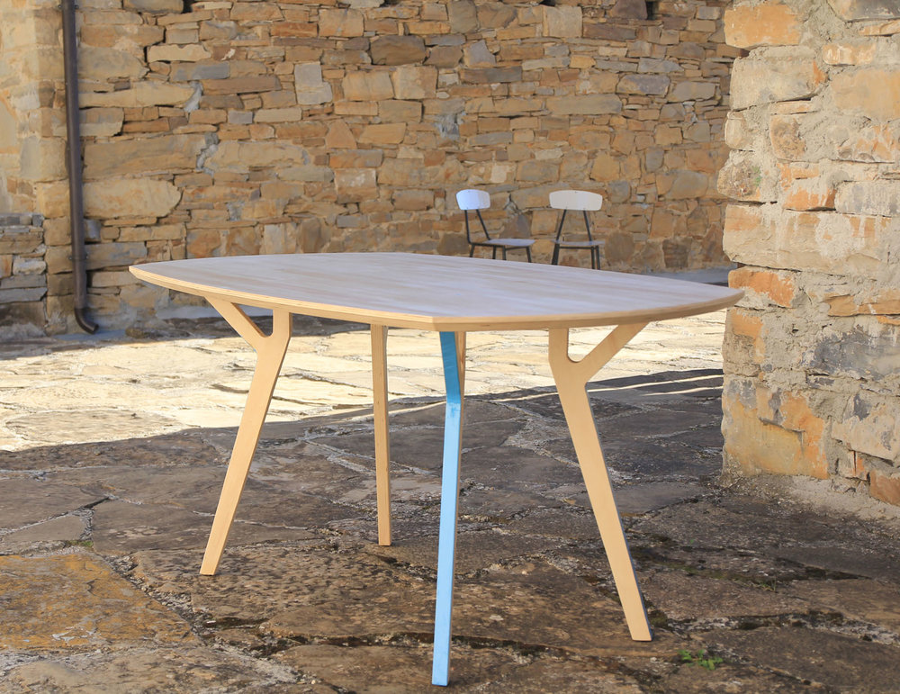 llabb_Tarta, table_2014