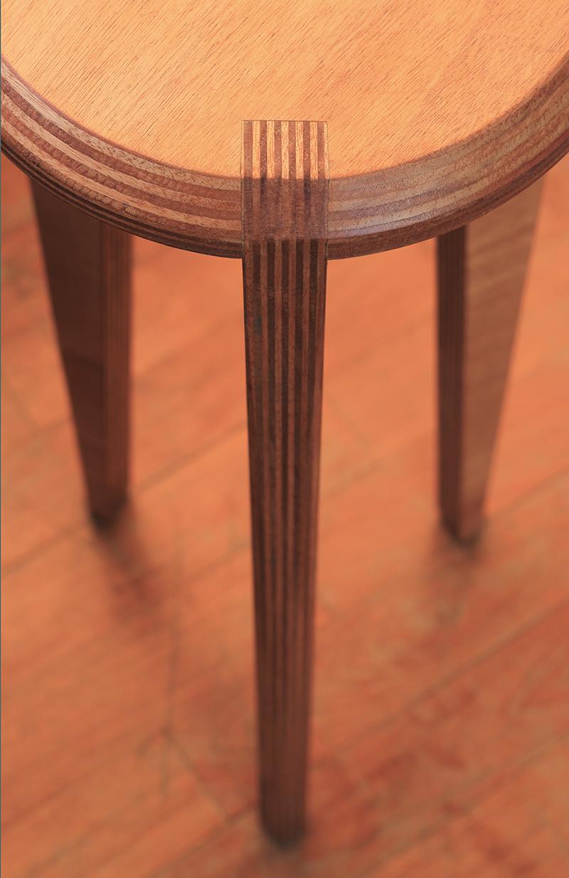 llabb_Mamen, stool_2015