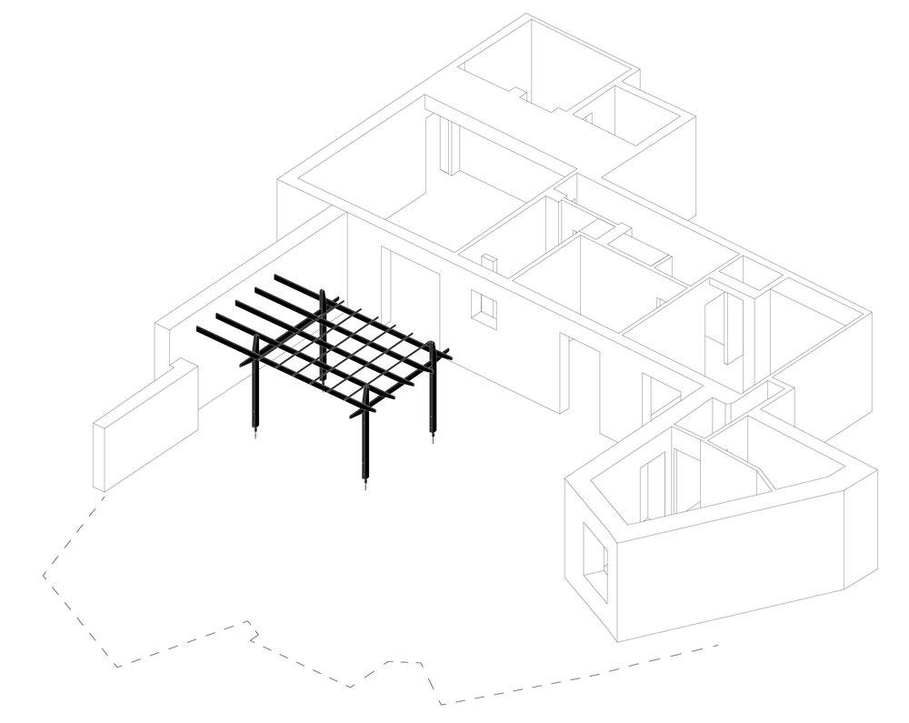 isometrica gazebo-01.jpg