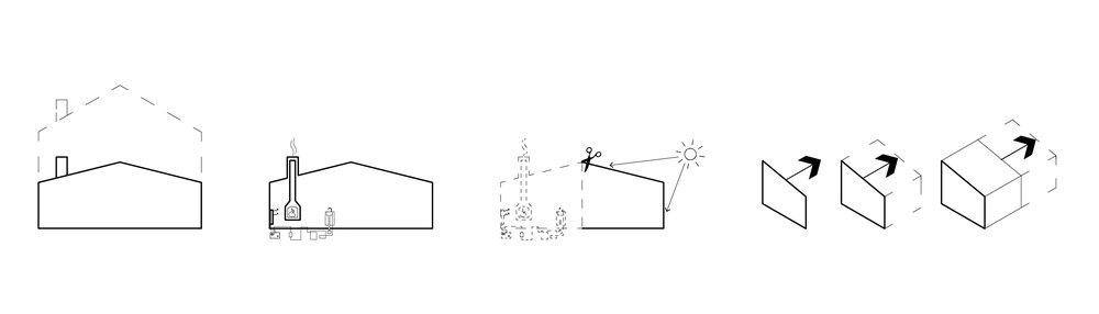 PfED_Concept.jpg