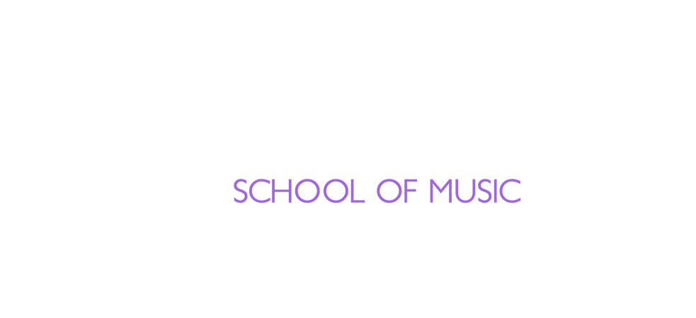 Music Lessons | Sunshine Coast | Tempo Allegro School of Music