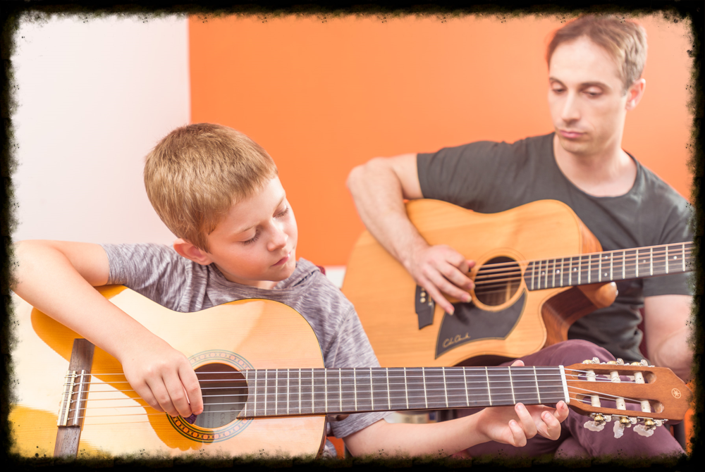 guitar-teaching