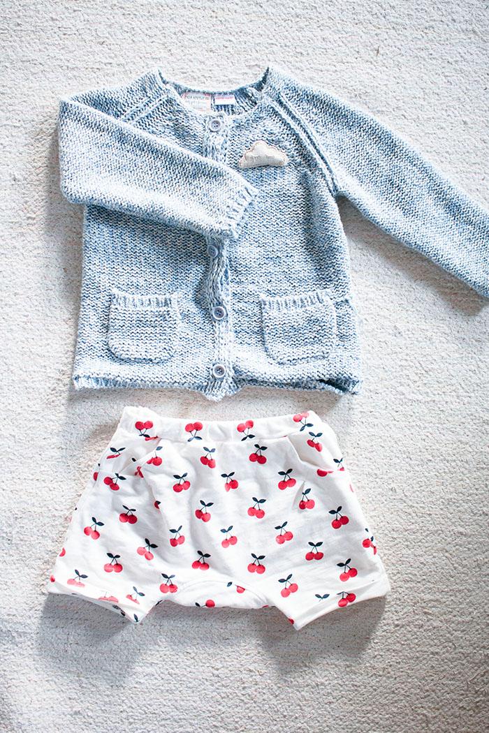 vaatteet5.jpg