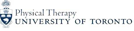 Resolution Physiotherapy and University of Toronto