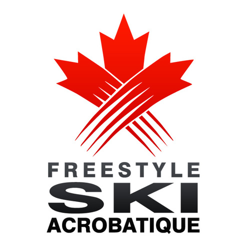 National Freestyle Ski Team and Resolution Physiotherapy Barrie