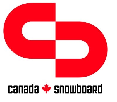 Canadian Snowboard Team and Resolution Physiotherapy Barrie