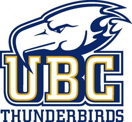 UBC Thunderbirds Soccer and Resolution Physiotherapy Barrie
