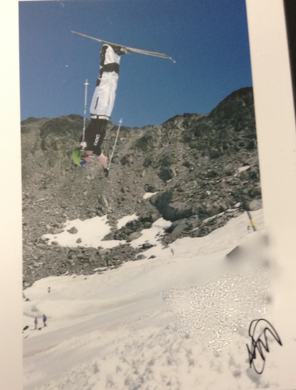 Headache Barrie Skier.JPG