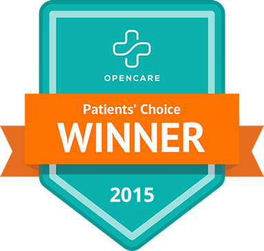 opencare 2015 image.png