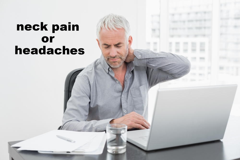 neck pain & headaches.jpg