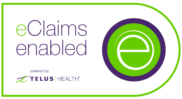 telus health direct billing.png
