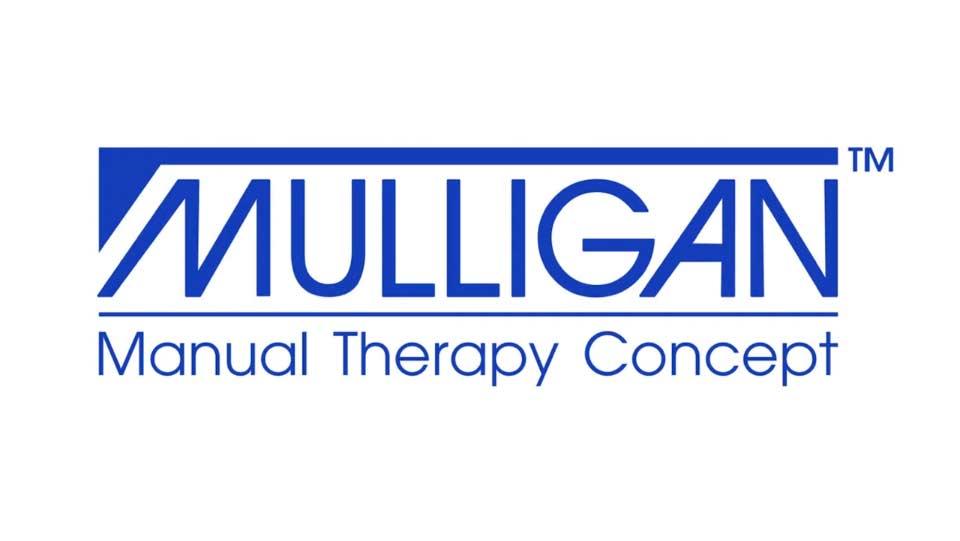 mulligan concept barrie.jpg