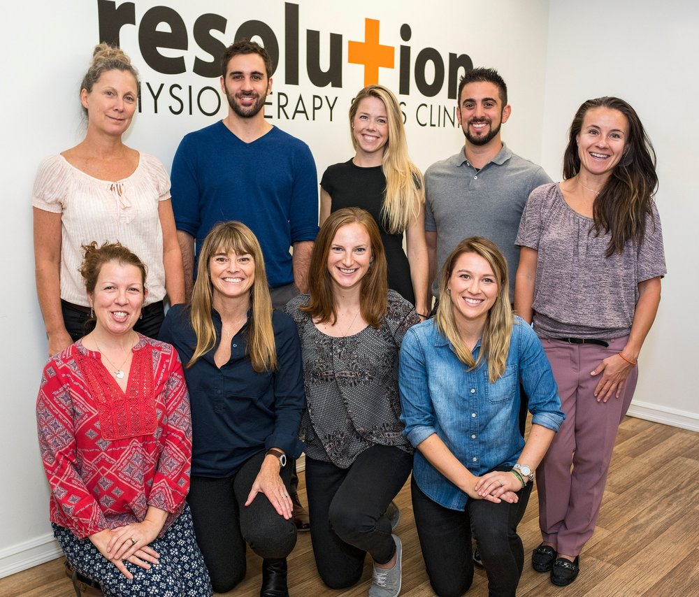 Resolution Physiotherapy Team.jpg