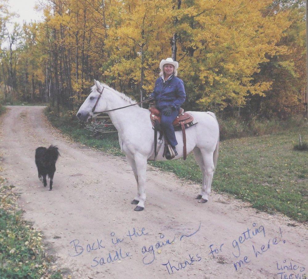 Linda Trevis horse.jpg