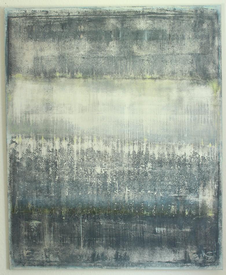 Zero 01, 2013