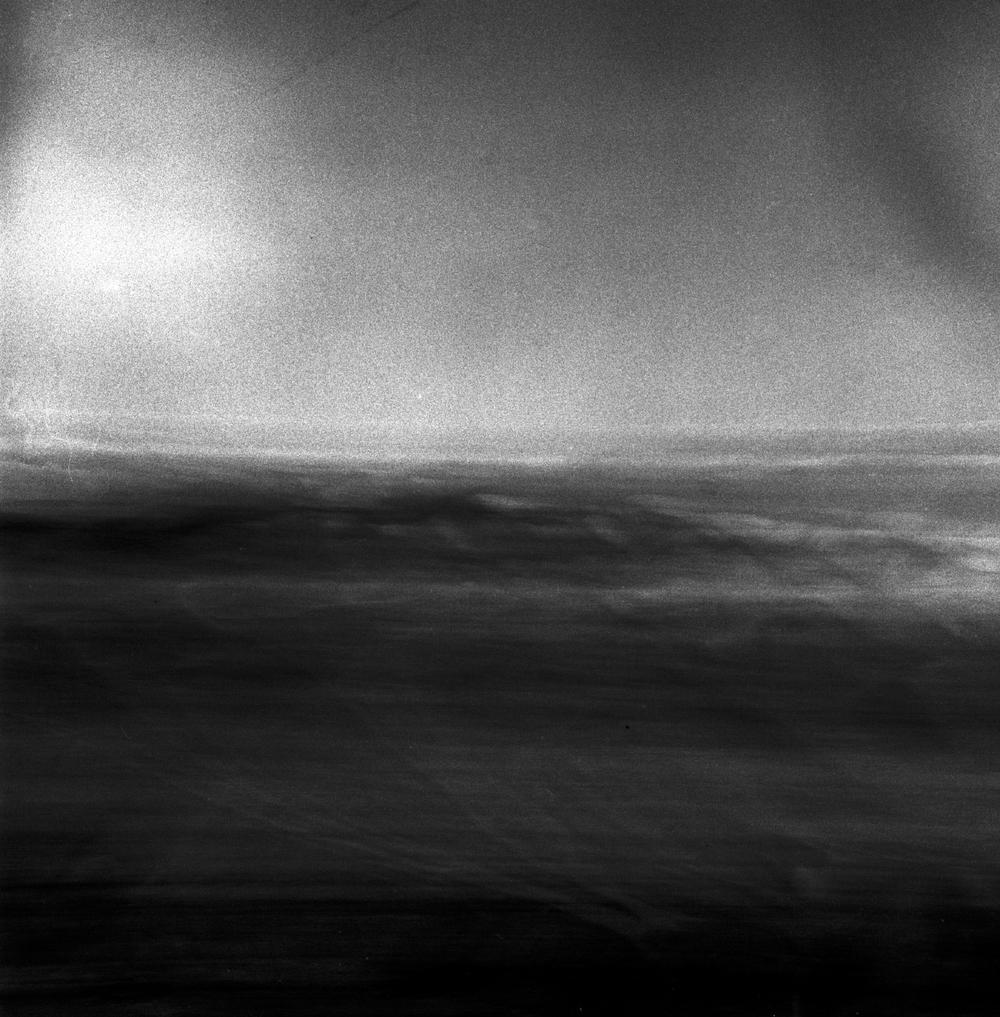 20150829 Coeval Sermersuaq-03.jpg