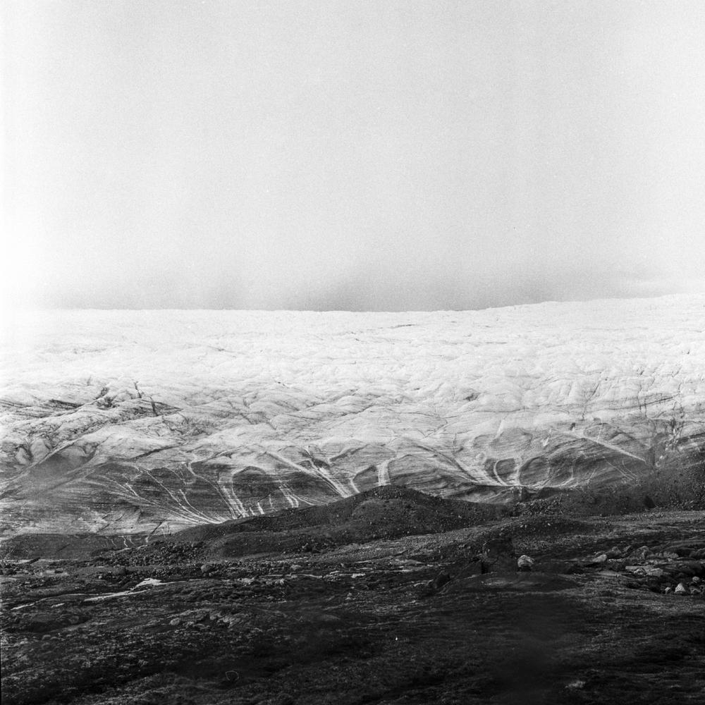 20150829 Coeval Sermersuaq-05.jpg