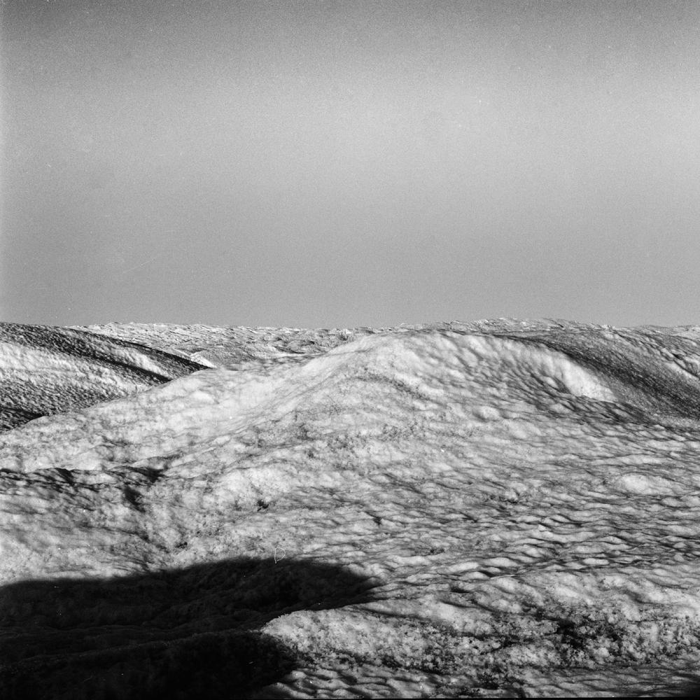 20150829 Coeval Sermersuaq-08.jpg
