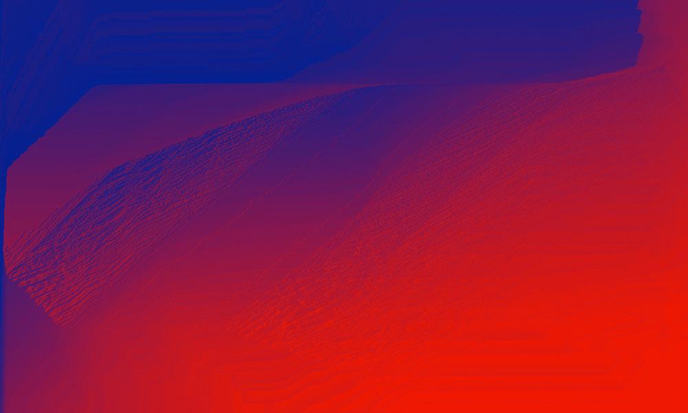 lodewijk-germanes-04.jpg
