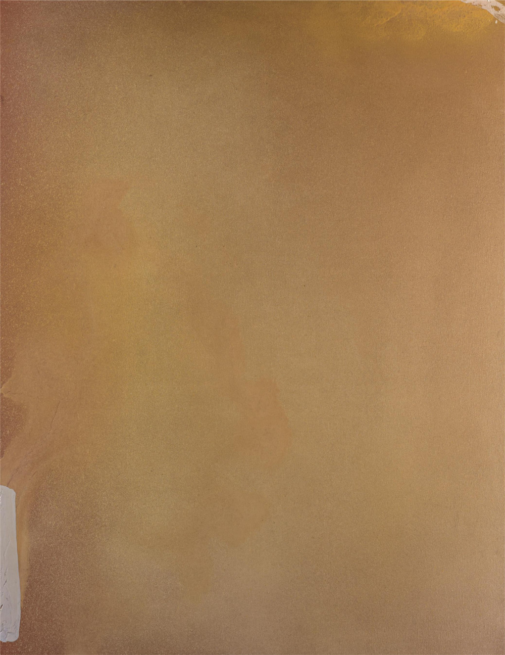 006b Jules Olitski Her Walk, 1971 Acrylic on canvas 234 × 181 cm.jpg