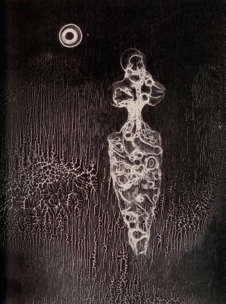 Das Märchen (The Tale), 1957