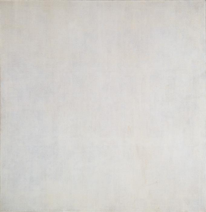 002b White Stone, 1965.jpg