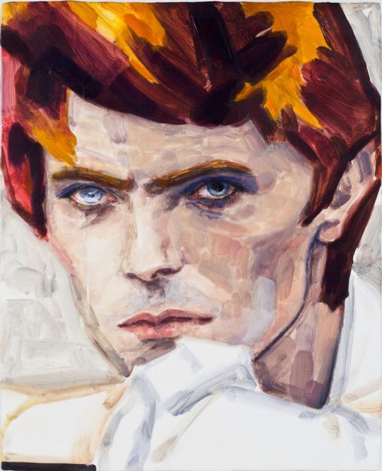 004a David Bowie, 2012 .jpg