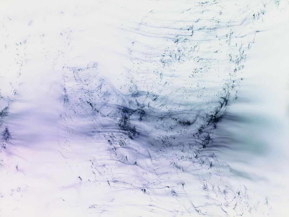 wolfgang-tillmans-9