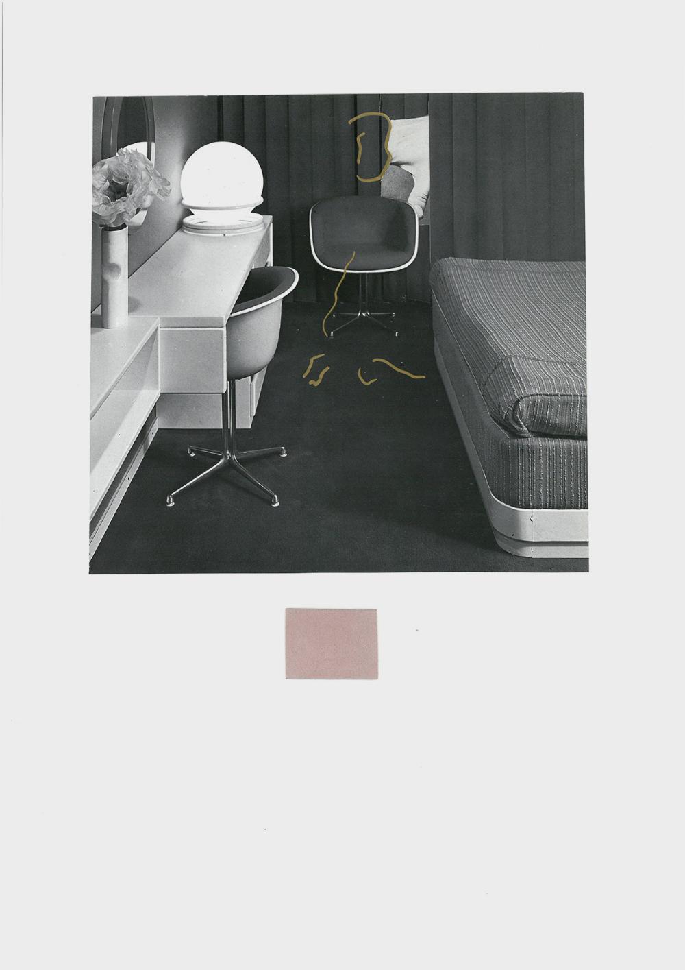 yelena-smith-7.jpg