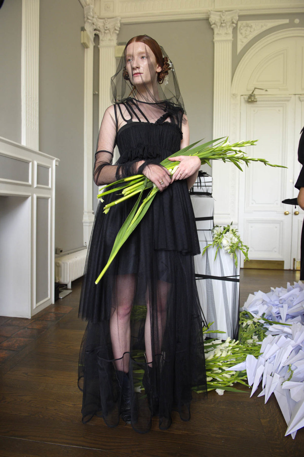 004A PHOEBE ENGLISH SS17 LOOK 7 - THE MOURNER.jpg