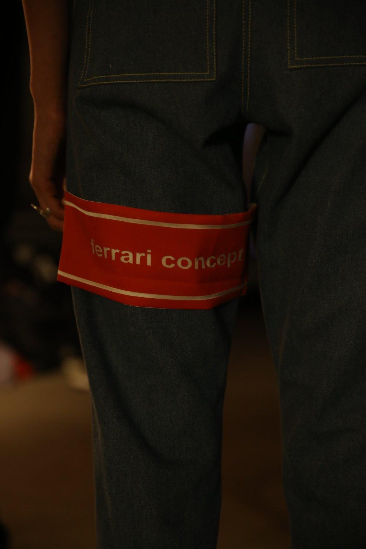 ferrari-concept-ss17_8 02 06-min.jpg