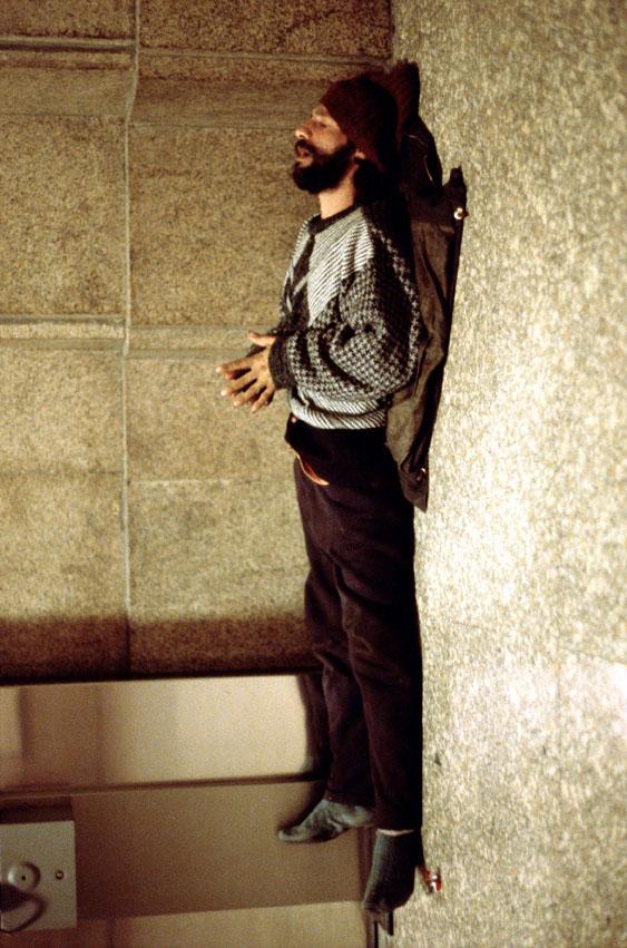 007a Rischiano pene molto severe, 1998-2001.jpg