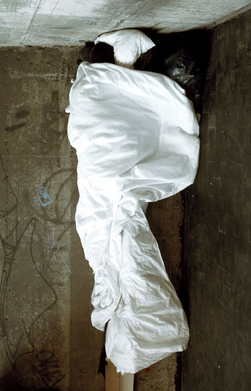 008b Rischiano pene molto severe, 1998-2001.jpg