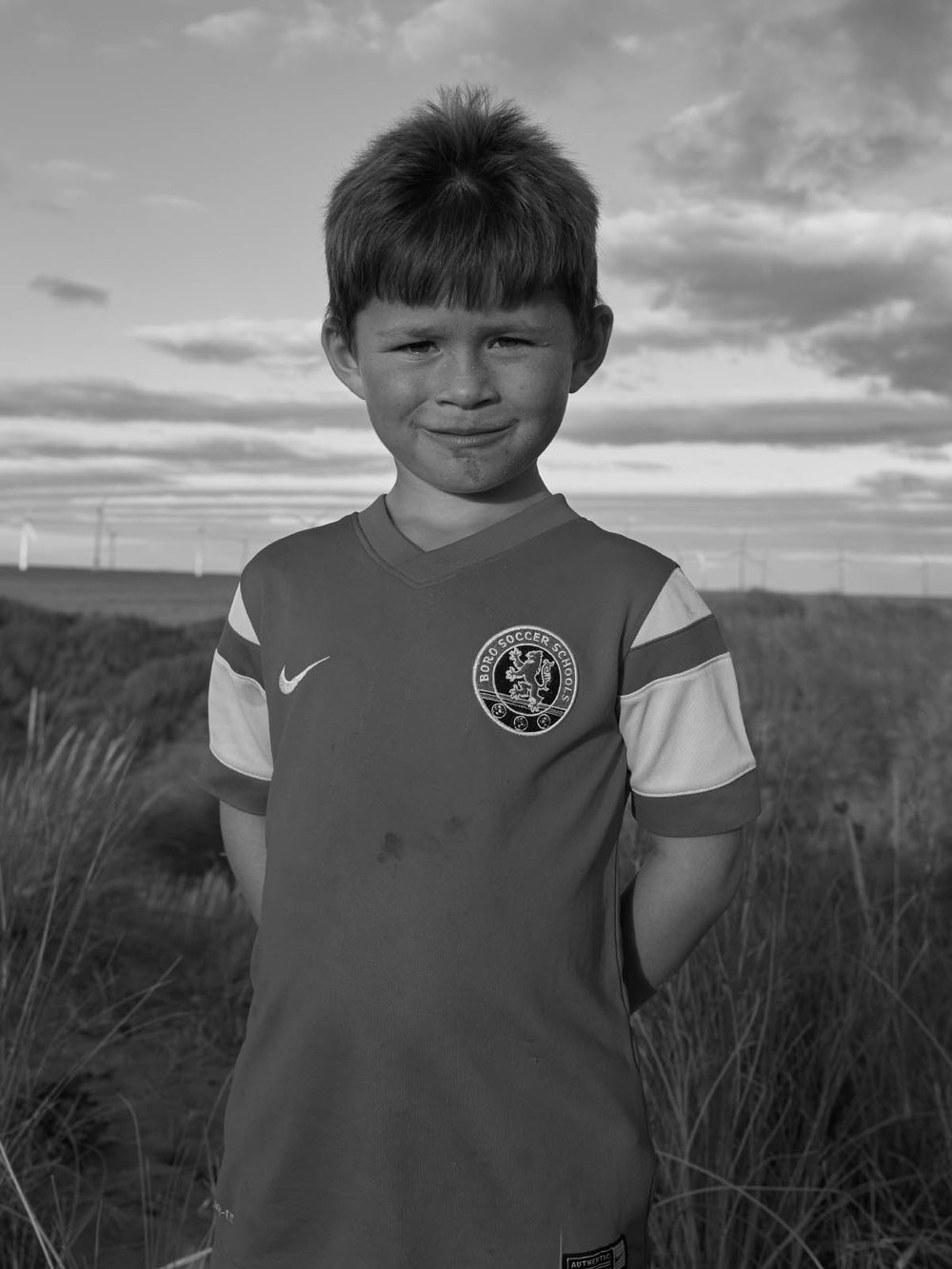 Kids South Gare-007b.jpg