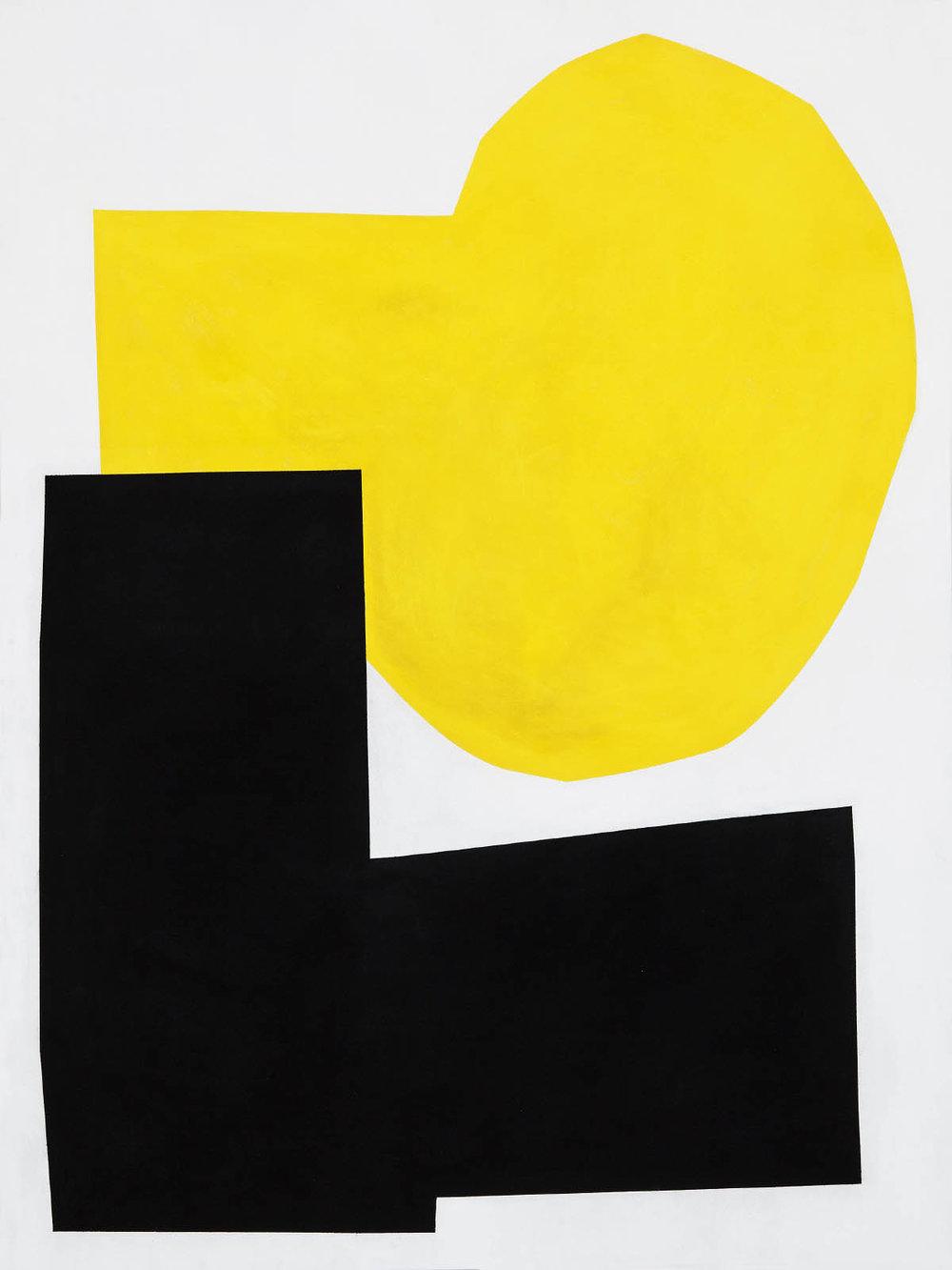 yellow I.jpg