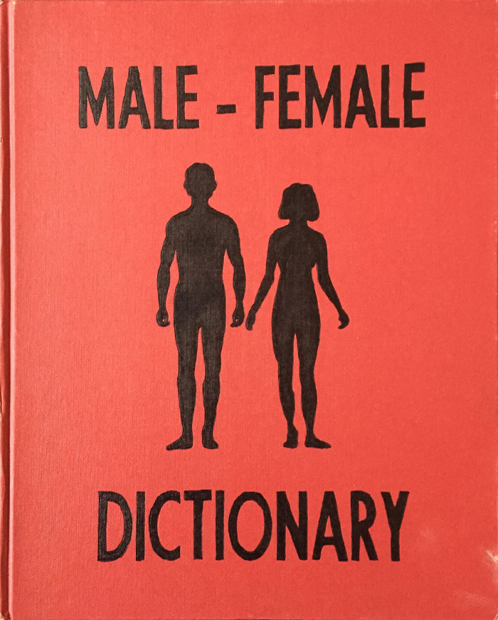 006 Male-Female Dictionary-johan-deckmann.jpg