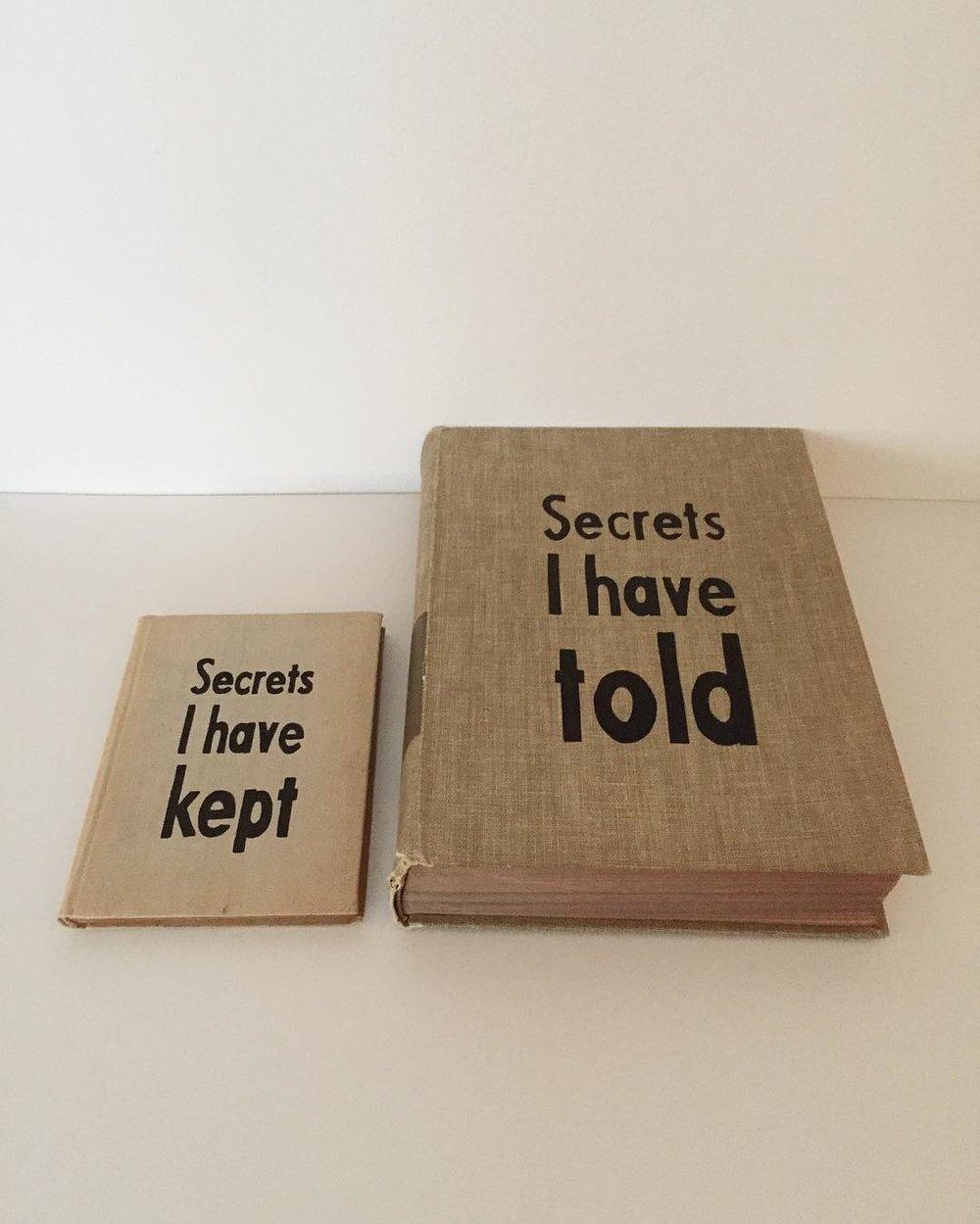 012 Secrets-johan-deckmann.jpg